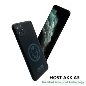 Poker-Analyzer Plus-Model Marked Magic-Tricks Anti-Cheat AKK A3 11