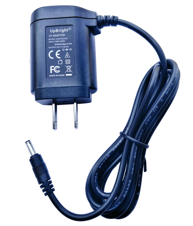 6V AC DC Adapter For Iridium 9575 Extreme 9505A 9555 Satellite Phone Motorola AUT0901 FW750016 AUT0401 AUT0601 AUT0701 FW7500/6(China)