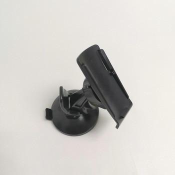50 unids/lote soporte de montaje en parabrisas de coche ventosa GPS soporte/soporte...