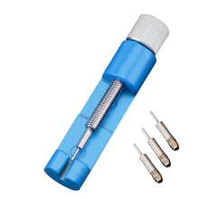 Home Accessories Link Tool Practical Watch Band Remover With
