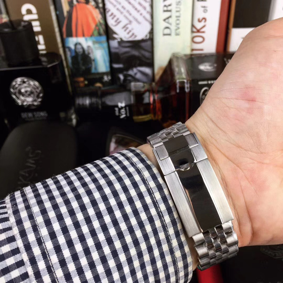 Switzerland наручные часы Binger мужские роскошные брендовые Tourbillon несколько функций водонепроницаемые Механические Мужские наручные часы B 8603M 6 - 5