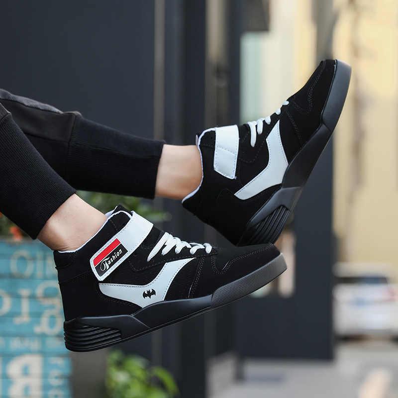 新しいバスケットボールシューズの男性ブランドデザイン Shockpoof スニーカージョーダン最高品質運動デザイナー Bota Ş デ Baloncesto パラやつ