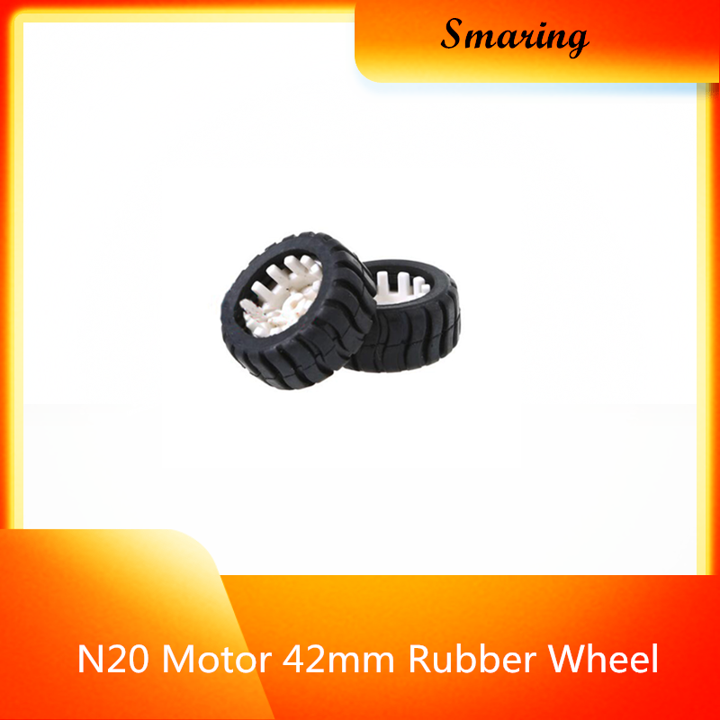 Casters 10PCS//LOT Robotic Universal Wheel//Ball 3PI Caster Smart Accessory//Parts DIY Assembling Kit Wheeled Robot Car