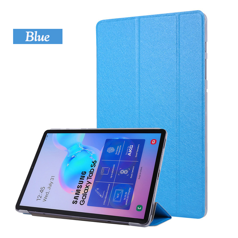 Leather 2019 iPad Sleep PC for Magnetic Smart Stand Cover PU QIJUN Case Auto 10.2inch Back