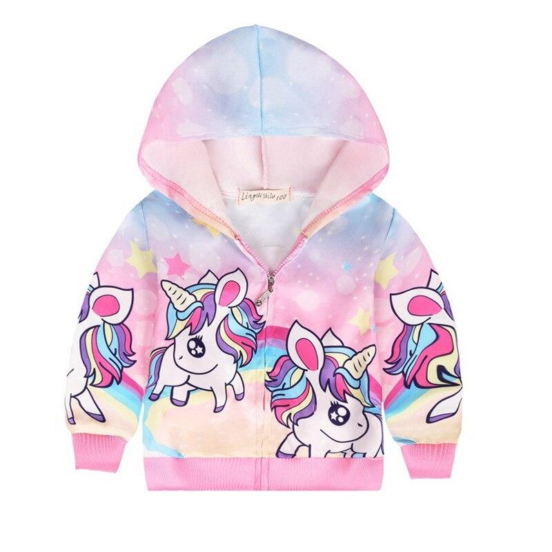 Пальто с единорогом; Куртки для маленьких девочек; Блестящая золотая толстовка с капюшоном; Радужные Детские блестящие розовые вечерние блестящие куртки для малышей; Рождество, день рождения|Куртки и пальто|   | АлиЭкспресс