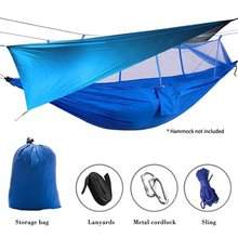 waterproof sunscreen tent multi functional canopy waterproof tent camping tent set beach shade cloth outdoor supplies Waterproof Sunscreen Tent Multi-Functional Canopy Waterproof Tent Camping Tent Set Beach Shade Cloth Outdoor Supplies