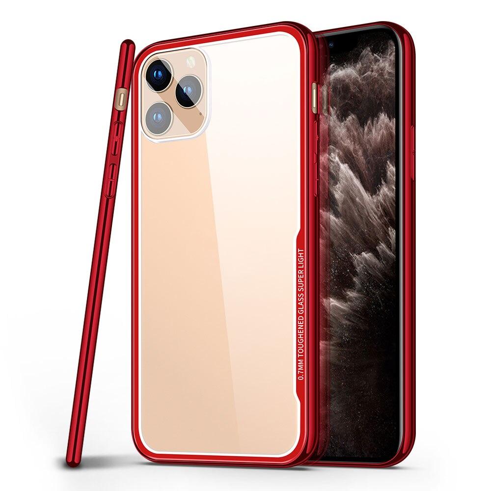 红-(2)