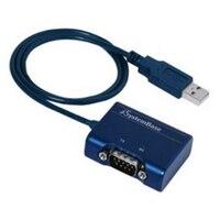 Multi-1/USB コンボ v4.0) USB RS232/422/485 コンバータ、シリアルシステム