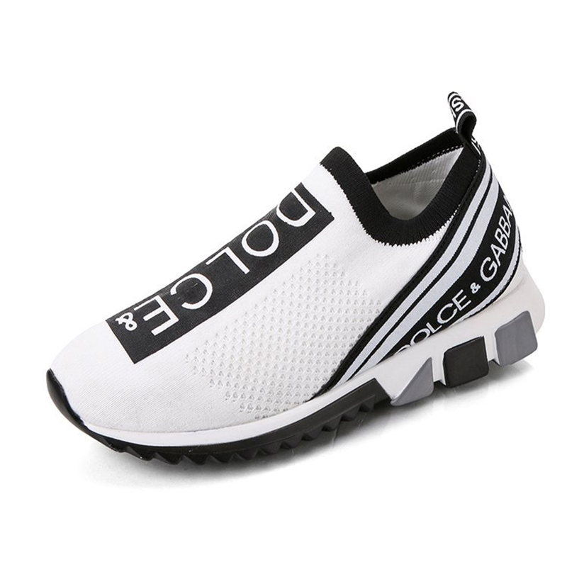 Summer Women's Ultralight Running Shoes Women Air Mesh Breathable Sneakers Jogging Sport Shoes Athletic Trainers For Women
