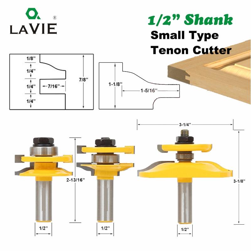 bit painel raiser tenon cortador conjunto de moagem para trabalhar madeira