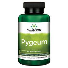 Swanson Pygeum prostat sağlık 120 adet