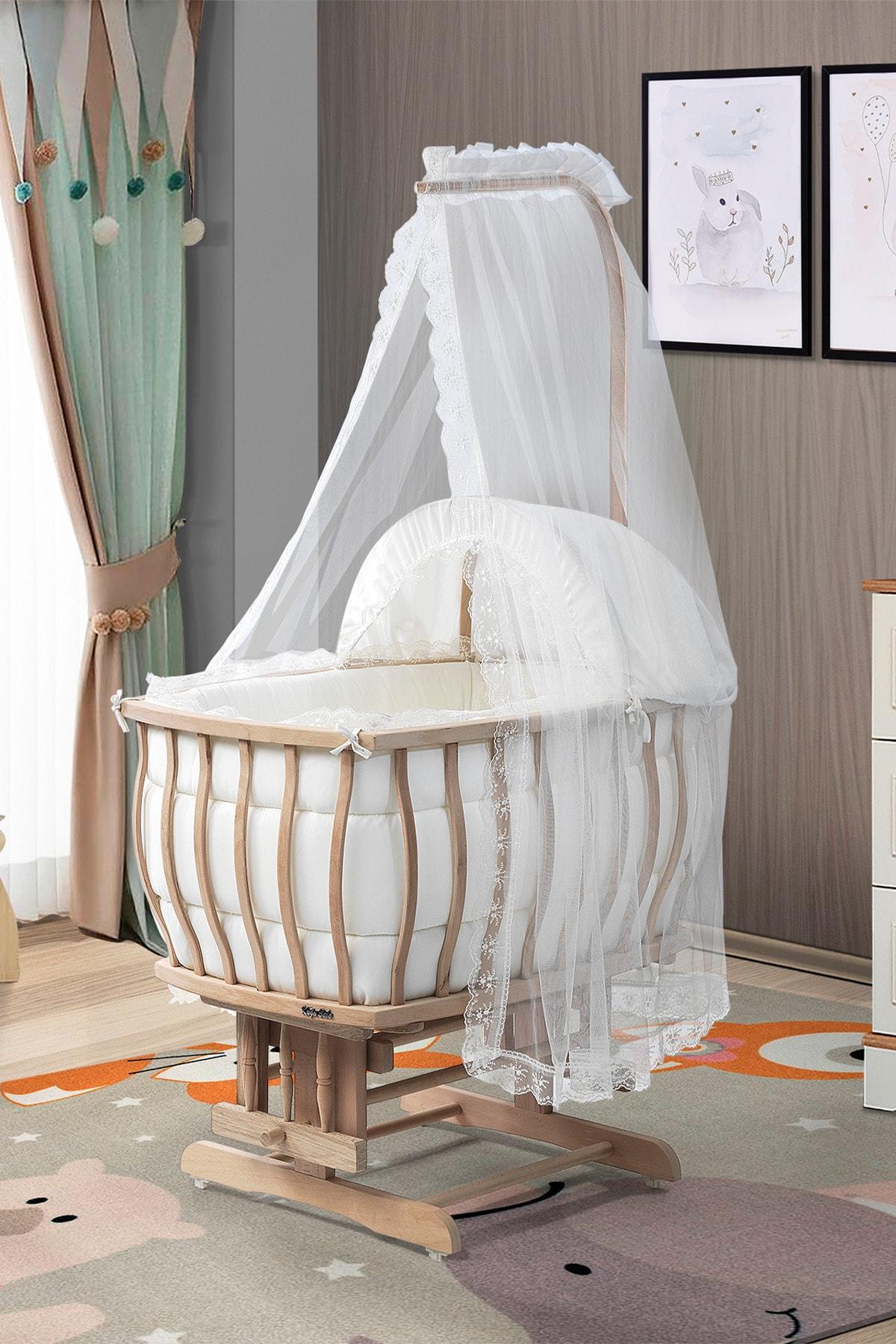 Portable bébé berceau enfant lit couette oreiller moustiquaire chaise berçante couffin balançoire Mini berceau hamac panier côté meubles outil
