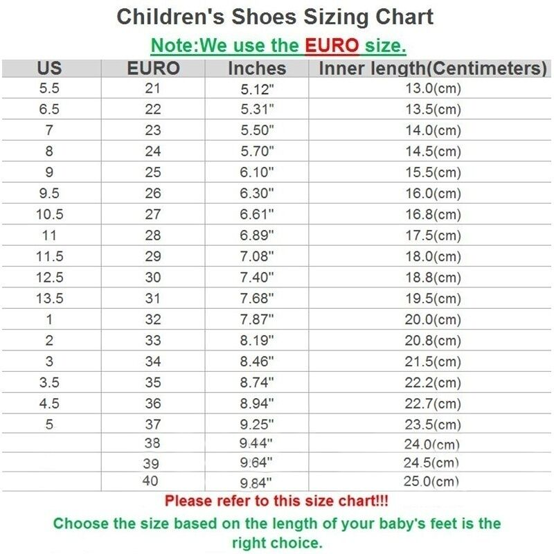 Kids Sneakers Lightweight Casual Breathable Shoes