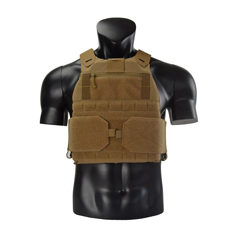 Tactical-Vest-VT15-05