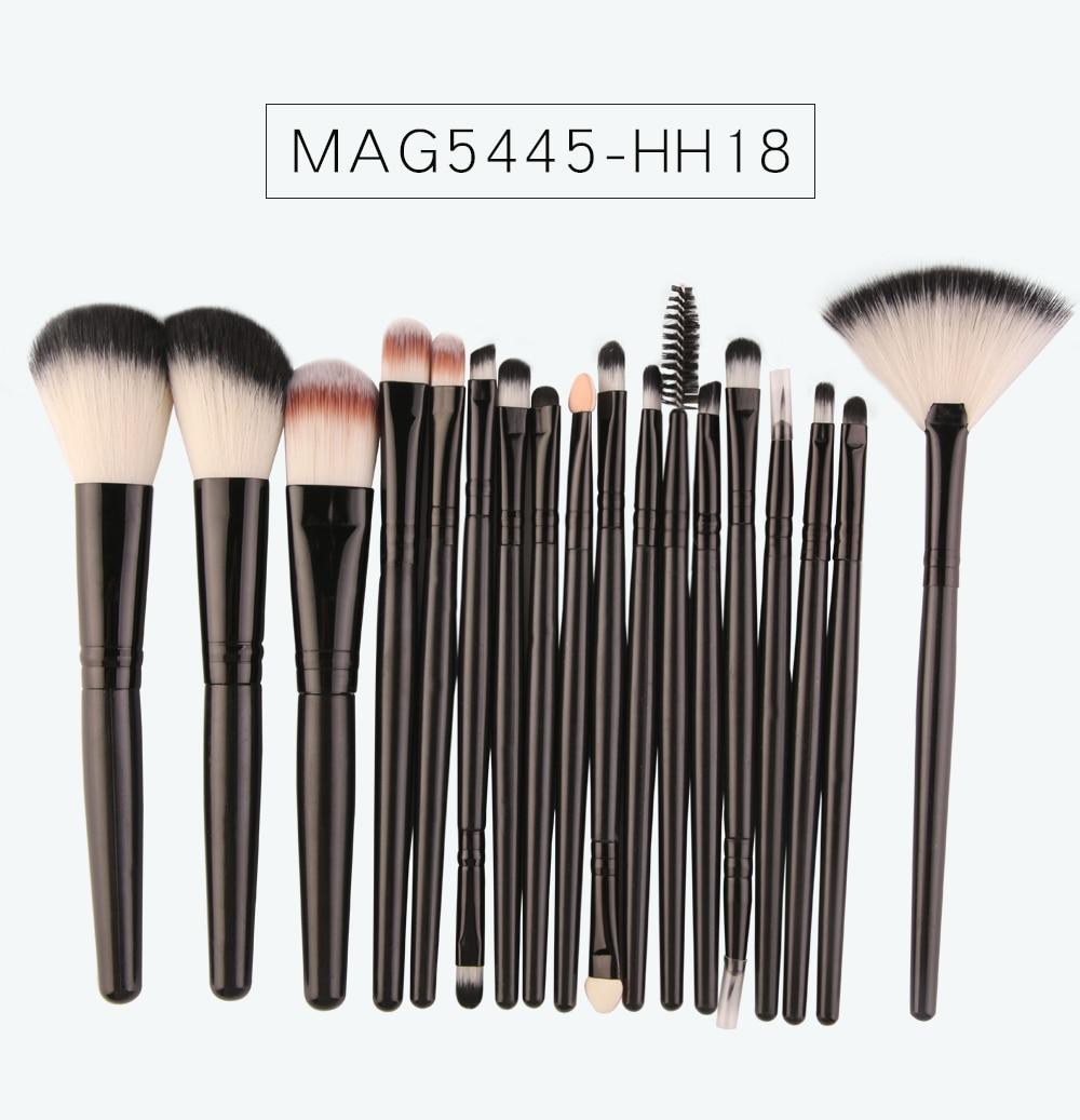MAG5445_19
