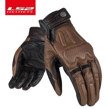 Перчатки LS2 MG-004 износостойкие 1