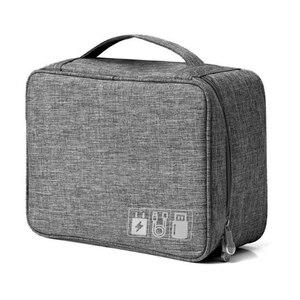 Portable Travel Storage Bag Ki