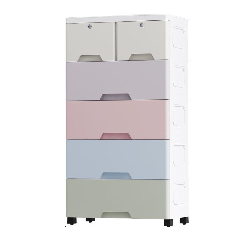 Of Wardrobe Komoda Z Szufladami Recibidor Entrada Comoda Cajones Clothes Commode Meuble Salon Mueble De Sala Drawer Cabinet|  - title=