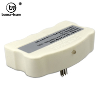 Europa 603xl T03A1 Resetter Chip Para Epson Expression Início XP 2100 XP 2105 XP 3100 XP 3105 XP 4100 XP 4105 WF 2835 wf 2850|Peças de impressora| |  -