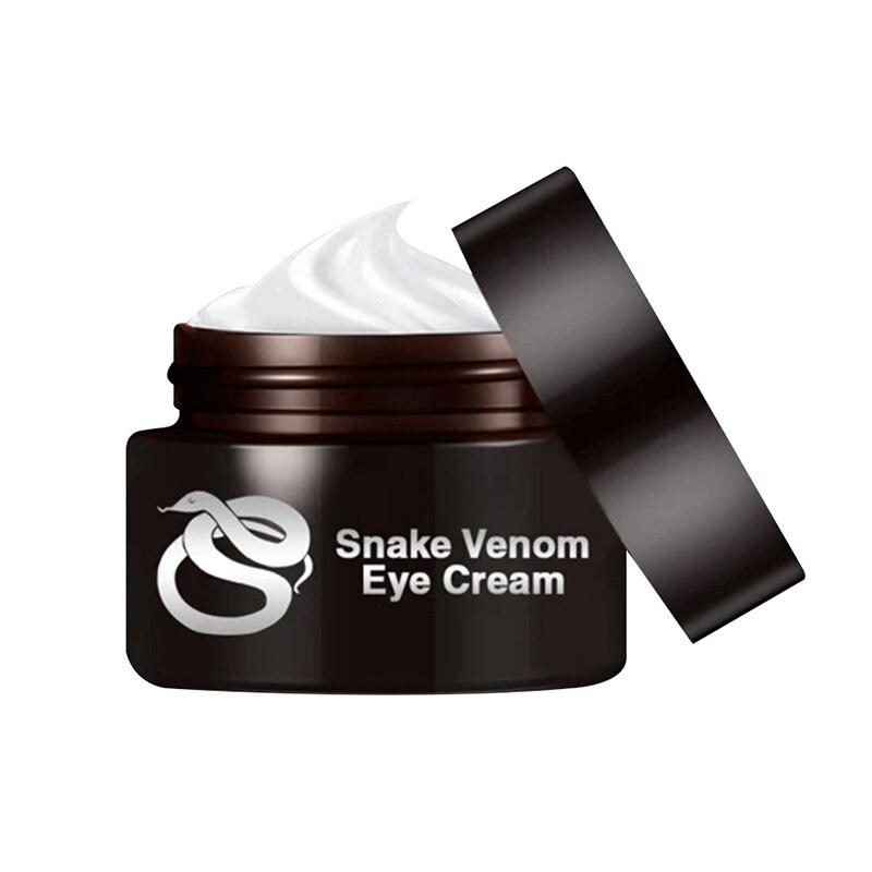 Snake Dip Ageless Cream