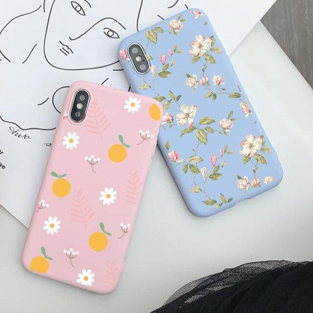 Candy Color Phone Case For Xiaomi Mi Note 10 A3 8 9 SE A2 Lite CC9 9T CC9e Play 6X Cover For Redmi Note 9S 8T 9 8 Pro 7 6 Funda