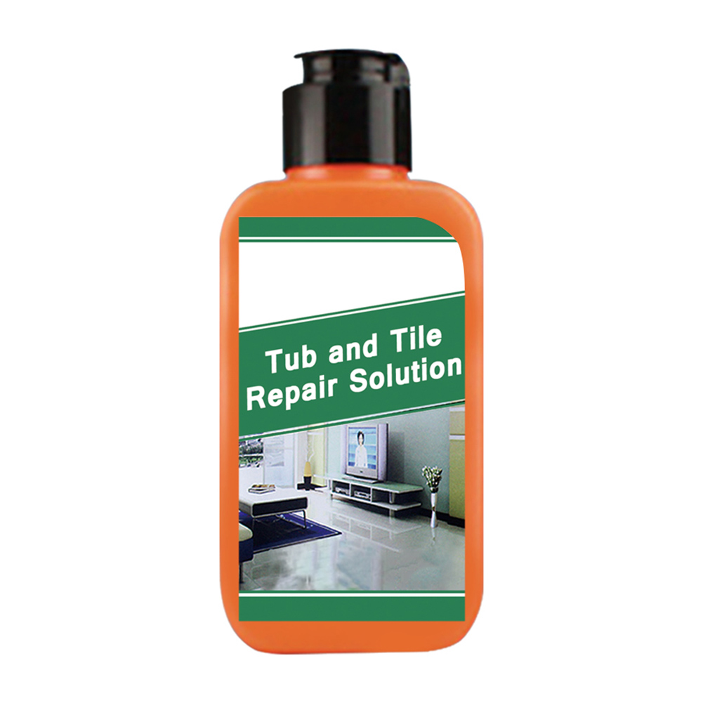 Bathtub Tile Tub And Tile Refinishing Spray Repair Sink Ceramic Porc Multifunctional _WK