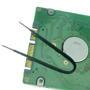 Data Recovery Hard Drive Shorting Probe MRT Pc3000 Hard Drive Shorting Motherboard Test Shorting Probe