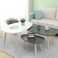 Coffee-Table Table-Hwc Living-Room Small Modern Home Tea A-Set Offices Multifunctional