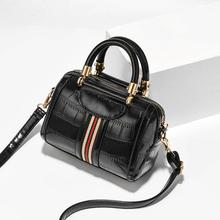 Louis Brand Tassel Fashion Women Bag Leather Handbags Shoulder Bag Small Flap Crossbody Bags for Women 2020 Messenger Bags gg