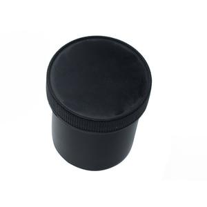 Image 3 - Recambio de película seca PCB, 1 botella, fotoresist, pintura de tinta azul Anti grabado para bricolaje
