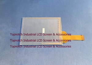 Image 1 - Brand New Touch Screen Digitizer for GUNZE  9X001G Touch Pad Glass