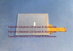Image 1 - หน้าจอสัมผัสใหม่ Digitizer สำหรับ GUNZE 9X001G Touch Pad แก้ว