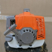 63cc большая мощность 2.8kw огромный двигатель 2T скутер двигатель scuotitore оливковый шейкер vareador Урожай sc800 sc105 бензин ручной стартер