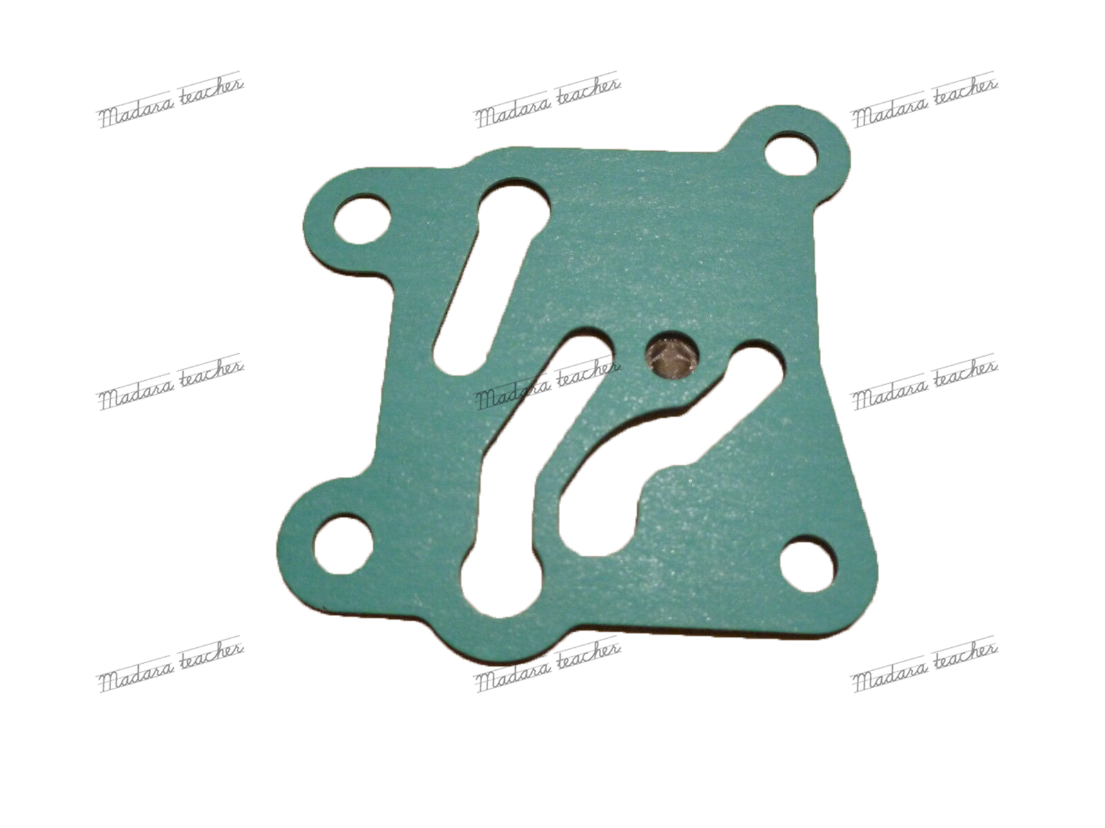 Air Pump Check Valve Gasket For Volvo 850 960 Victor Reinz NEW
