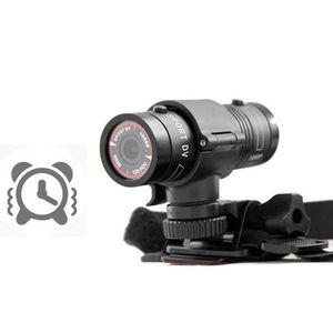 Mini F9 Waterproof 1080P DV DV
