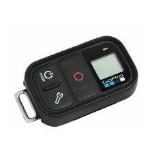 원격 gopro 원래 GoPro ARMTE 002 영웅을위한 스마트 원격 WIFI 제어 8,7 6 ,5, 4 ,3 + 3