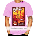 Dazed And Confused Stoner Movie Fan T Shirt