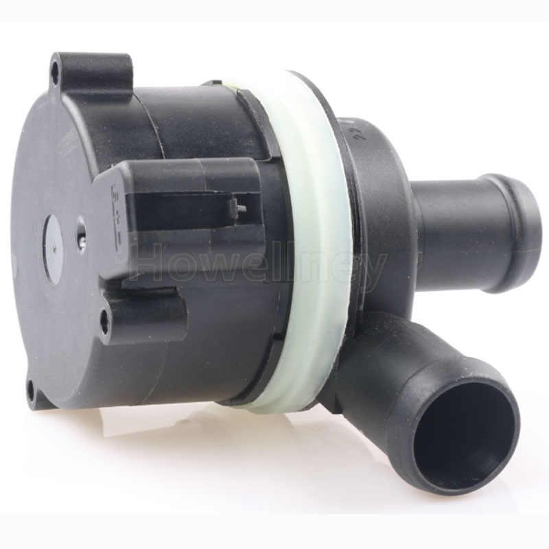 Bomba de Agua 059121012B Reemplazo Auxiliar del Coche de la Bomba de Agua del Refrigerante del Motor para A4 A6 A8 Q5 Q7 RS7 S6 S7