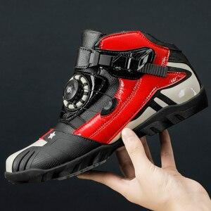 Обувь для велоспорта sapatilha ciclismo mtb 2020 зимние велосипедные ботинки для горного велосипеда спортивная обувь Мужская Уличная обувь суперзвезд...