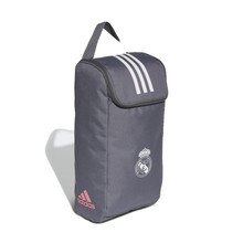 Bag for Real Madrid boots