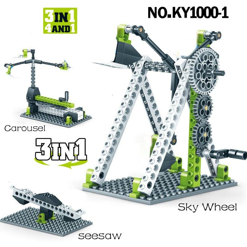 1000-1 NO BOX
