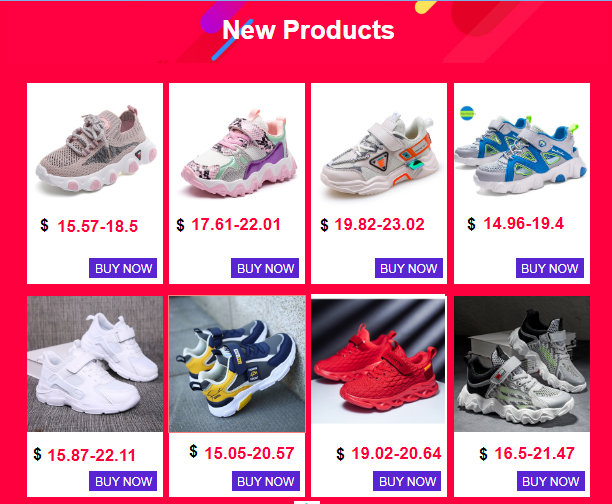 KIDS GIRLS BOYS SPORTS SHOES RUNNING TRAINERS COMFY SCHOOL CASUAL SNEAKERS SIZE