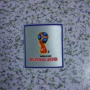 2018 2020 чемпионы мира квалификация Кубок патч теплопередача футбольный значок
