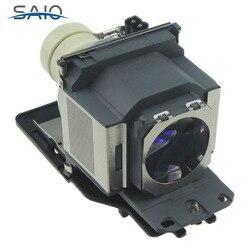 Grade B 80% LMP-E212 Projektor lampe birne Für sony VPL-EW225/EW245/EW265/EX225/EX245/EX275/SW525/SW525C/SW535/SW535C/SX535