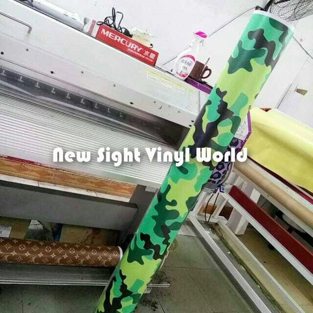 Green-Tiger-Camouflage-Vinyl-Wrap-04