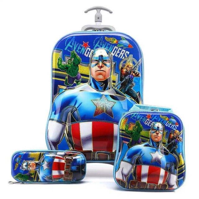 kids-Travel-suitcase-on-wheels-3D-Anime-stereo-Student-trolley-case-set-Cute-boy-girl-cartoon.jpg_640x640 (3)