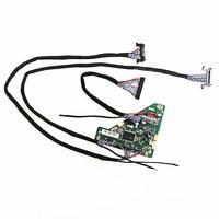 https://ae01.alicdn.com/kf/Hadee3c8e5da6401bbb7857f1eec7b196d/Universal-60HZ-ถ-ง-120HZ-LCD-LED-120HZ-TURN-Board-PL-MS6M30K-1-สำหร-บ-LG.jpg