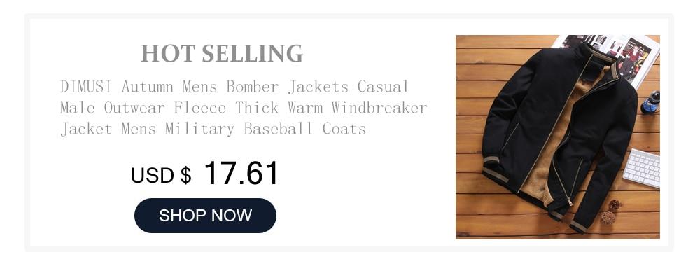 DIMUSI-Autumn-Mens-Bomber-Jackets-Casual-Male-Outwear-Fleece-Thick-Warm-Windbreaker-Jacket-Mens-Military-Baseball.jpg_Q90.jpg_.webp