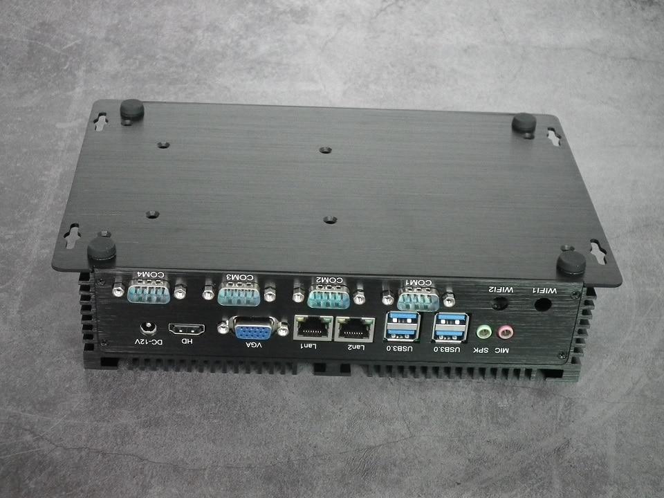 DSCF2446