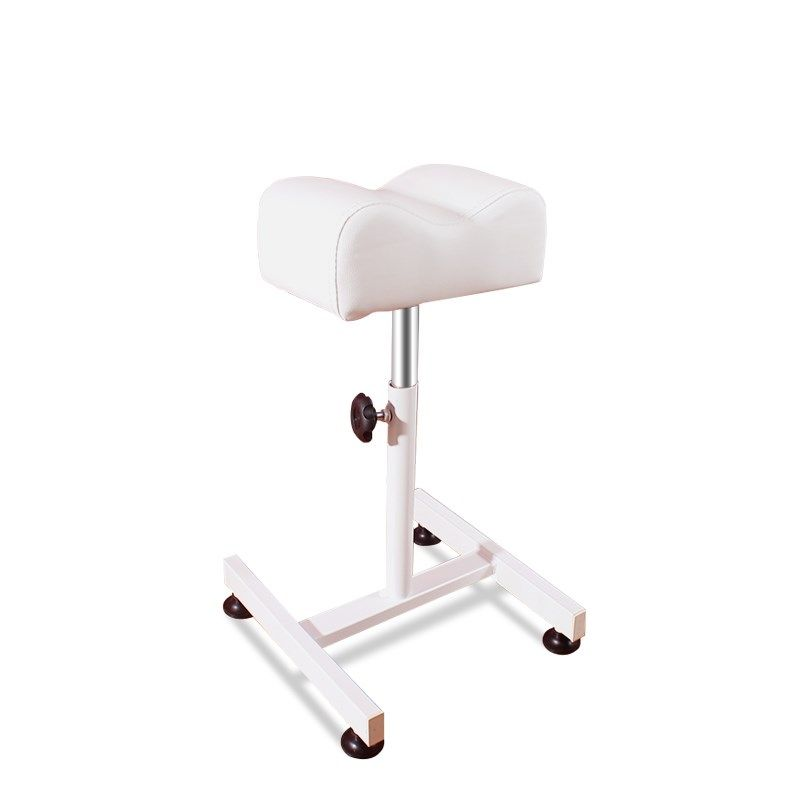Professional Manicure Pedicure Tool   Chair Rotary Lifting Foot Bath Special Nail Stand